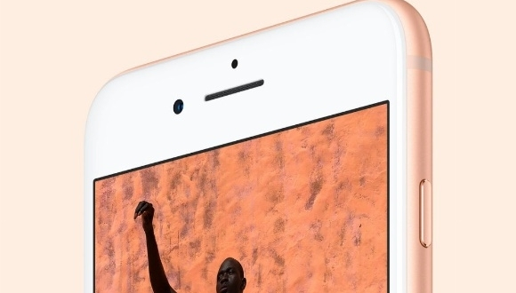 iPhone 8 Plus düşürme testinde iPhone 7 Plus ile